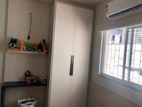 Dormitório-2